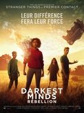 Darkest Minds : Rebellion