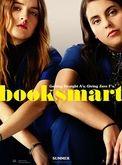 Booksmart