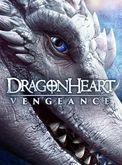 Coeur de dragon 5 - La vengeance
