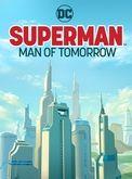 Superman: L'Homme de demain