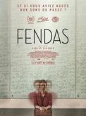 Fendas