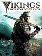 Vikings – l'Invasion des Francs