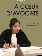 A coeurs d'avocats