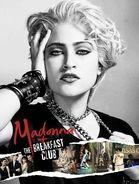 Madonna et le Breakfast Club