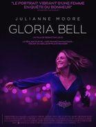 Gloria Bell