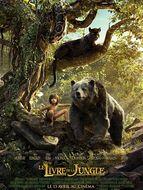 Le Livre de la Jungle (2015)