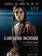 A une heure incertaine