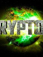 Photo Logo Krypton