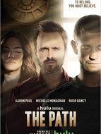 The Path saison 1