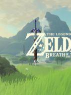 Photo Zelda