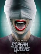 Scream Queens saison 2