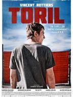 Toril