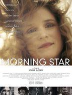 L'étoile du jour