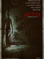 Ouija 2 : Les Origines