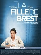 La fille de Brest