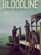 Bloodline saison 1
