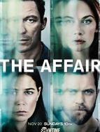 The Affair saison 3