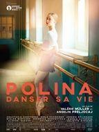 Polina- Danser sa Vie