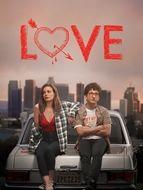 Love saison 1