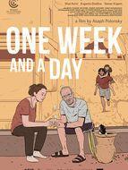 Une semaine et un jour