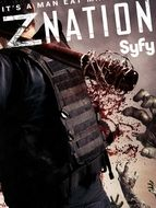Z Nation saison 1