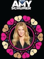 Inside Amy Schumer