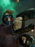 Photo Star Lord