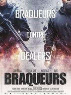 Braqueurs