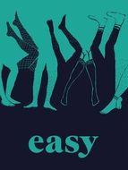 Easy saison 1