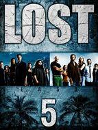 Lost, les disparus Saison 5