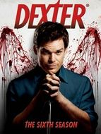 Dexter Saison 6
