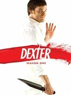 Dexter Saison 1