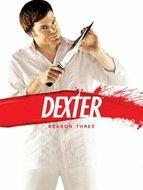 Dexter Saison 3