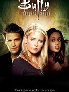Buffy contre les vampires Saison 3