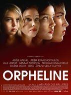 Orpheline