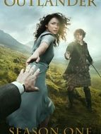 Outlander Saison 1