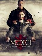 Médicis : les Maîtres de Florence