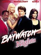 Baywatch Nights