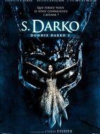 Donnie Darko 2 : l'Héritage du sang