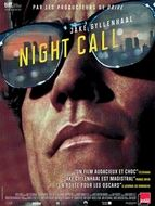 Night Call