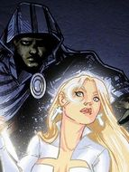 Photo Cloak & Dagger