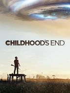 Childhood's End : les enfants d'Icare