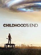 Childhood's End : les enfants d'Icare