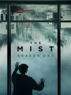 The Mist Saison 1