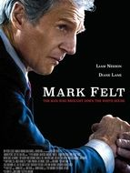 The Secret Man : Mark Felt