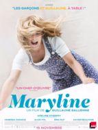 Maryline