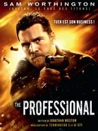 The Professionnal