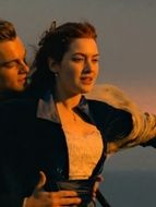 Photo Titanic