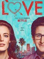 Love Saison 3