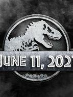 Jurassic World : Dominion